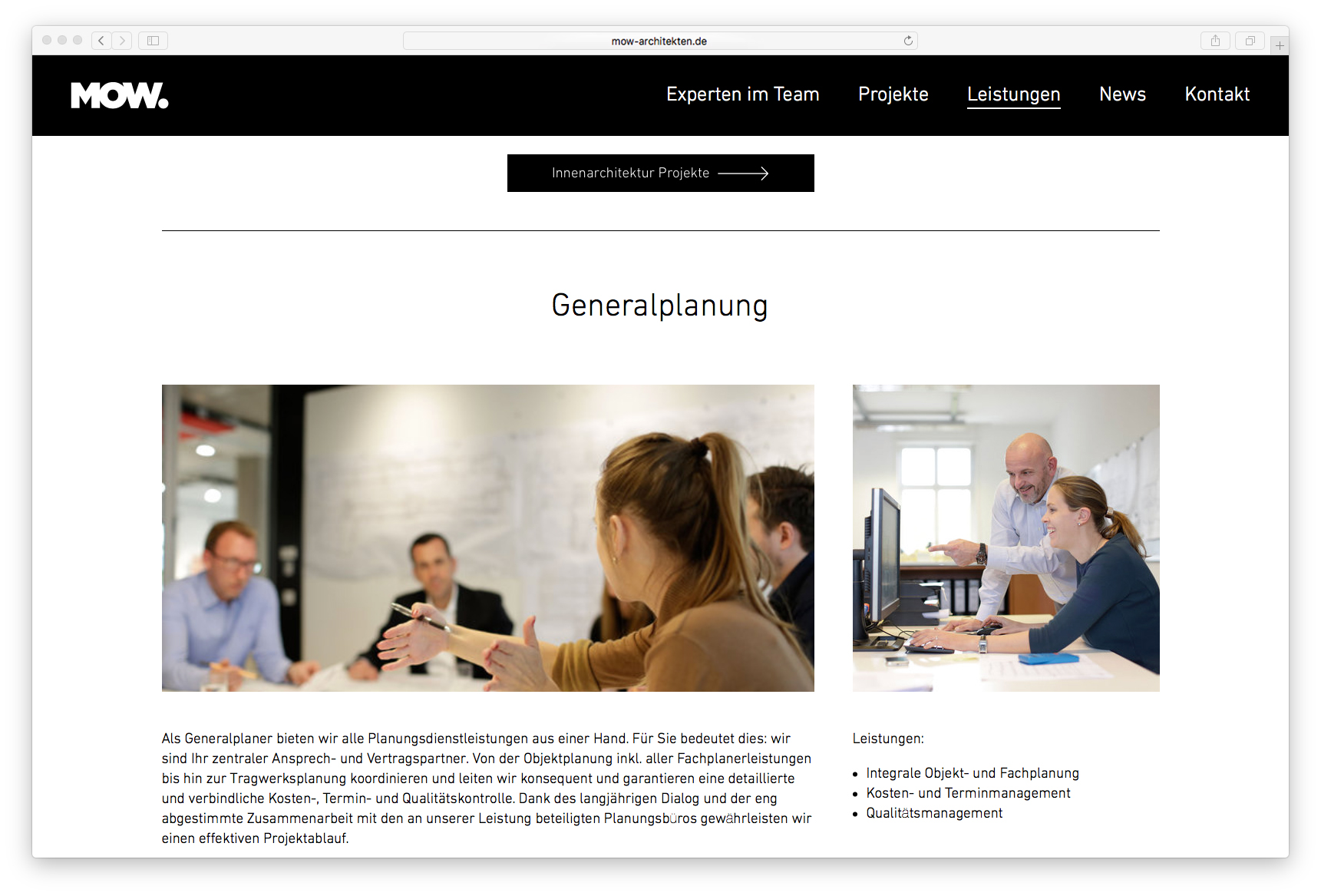 Quandel-Staudt-Design-MOW-Website-19
