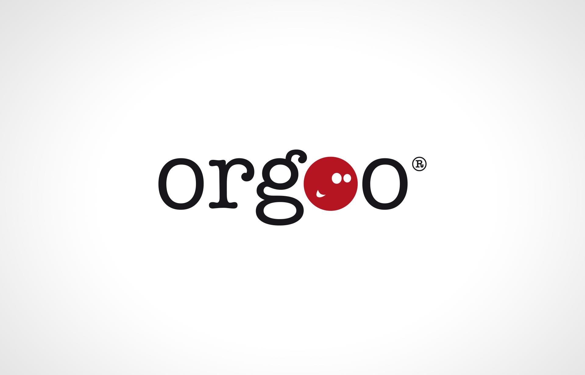 orgoo logo