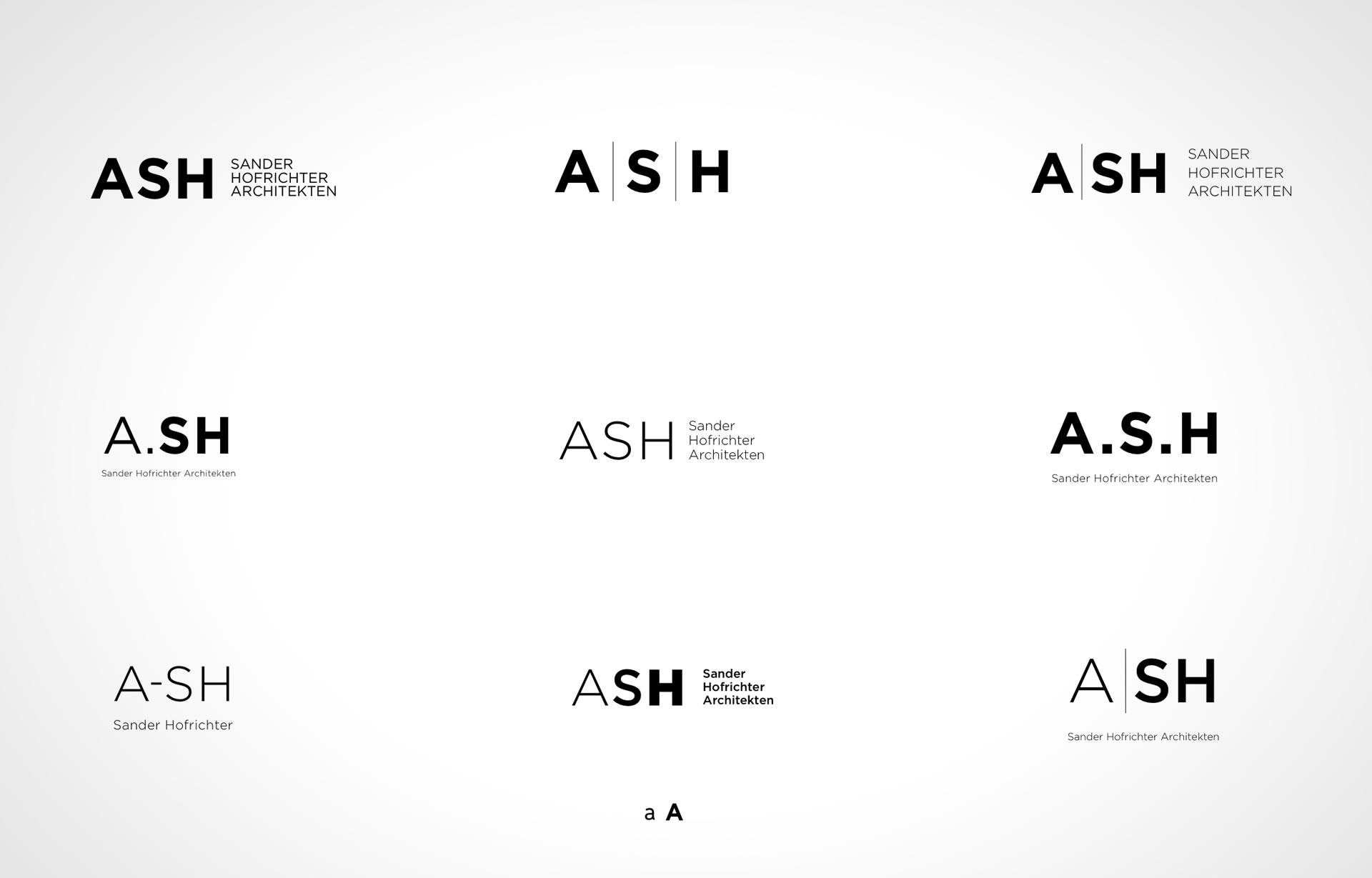 _Logoprojekte-Header01