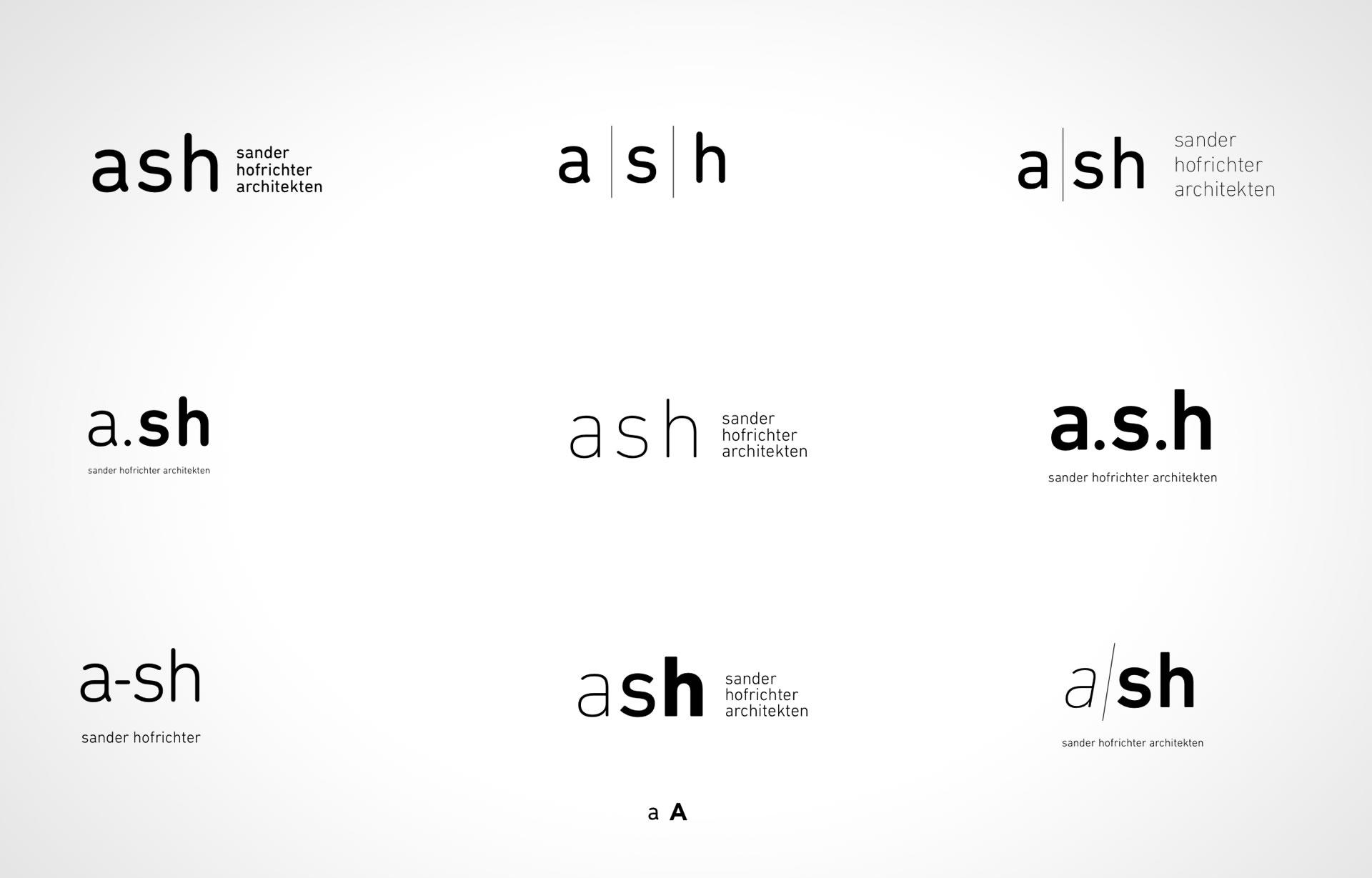 _Logoprojekte-Header02