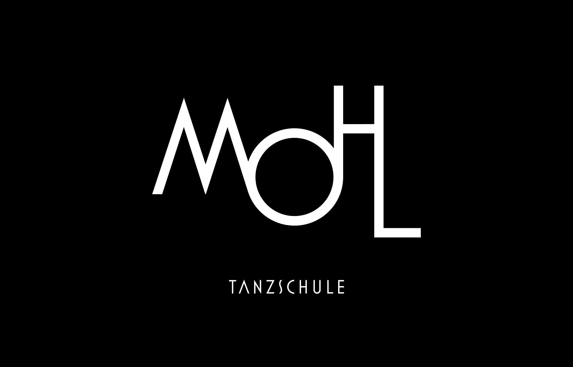 mohl_tanzschule_logo_negativ