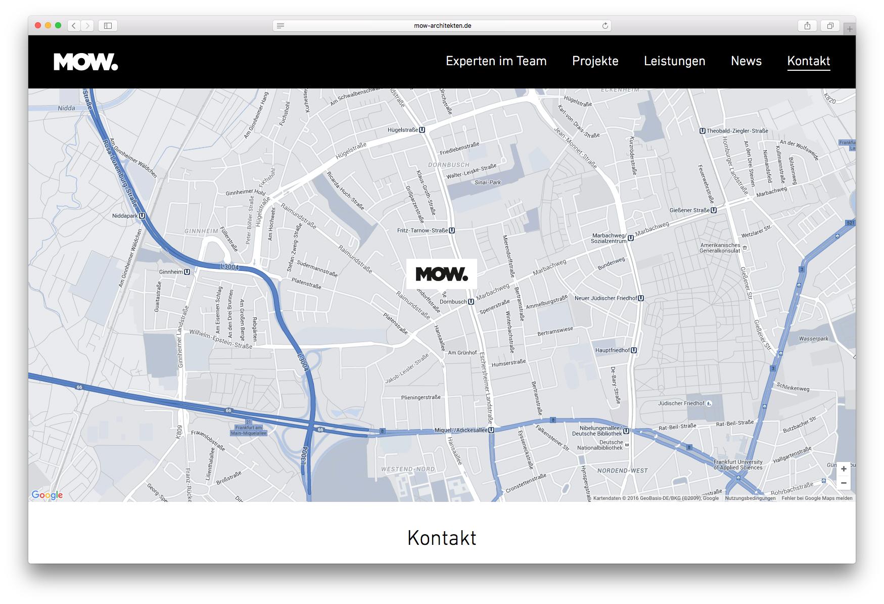 Quandel-Staudt-Design-MOW-Website-11