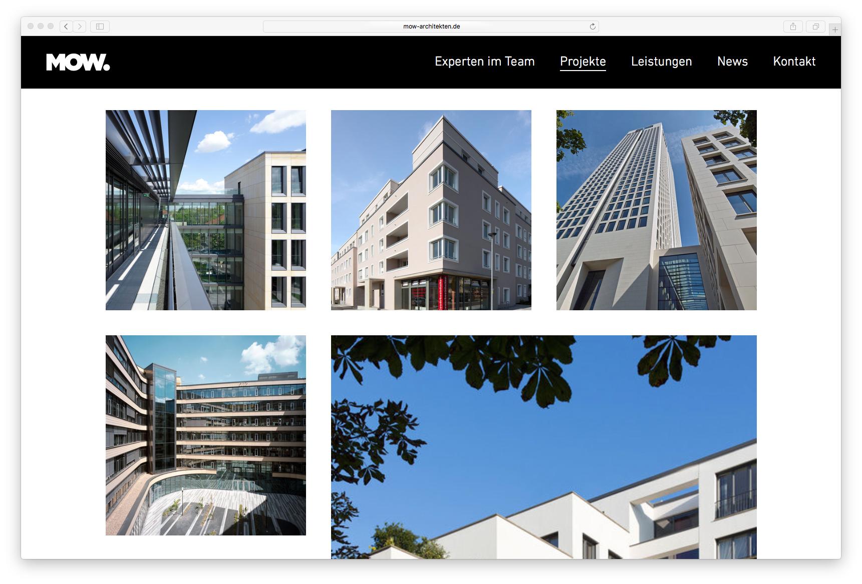 Quandel-Staudt-Design-MOW-Website-17