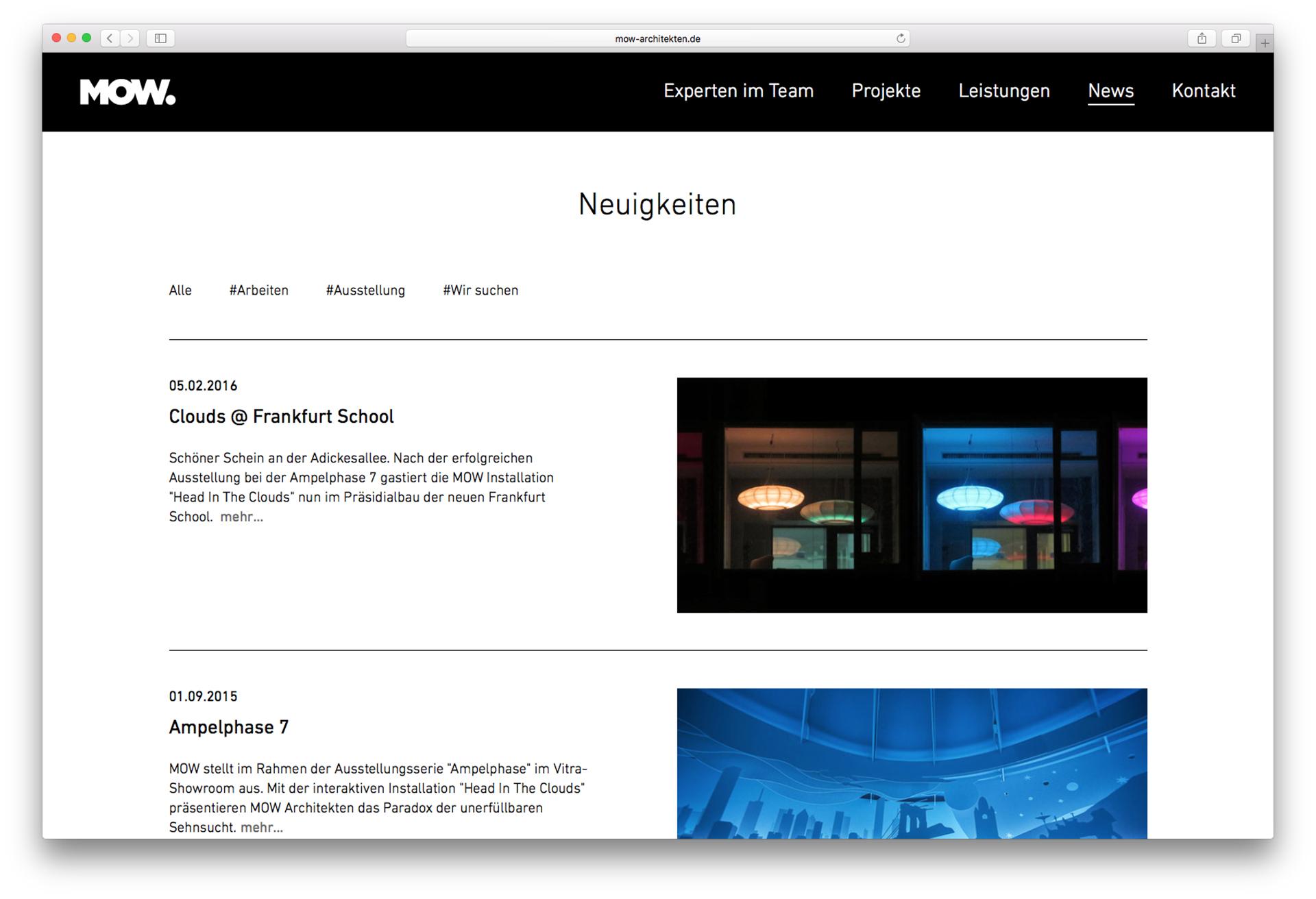 Quandel-Staudt-Design-MOW-Website-21
