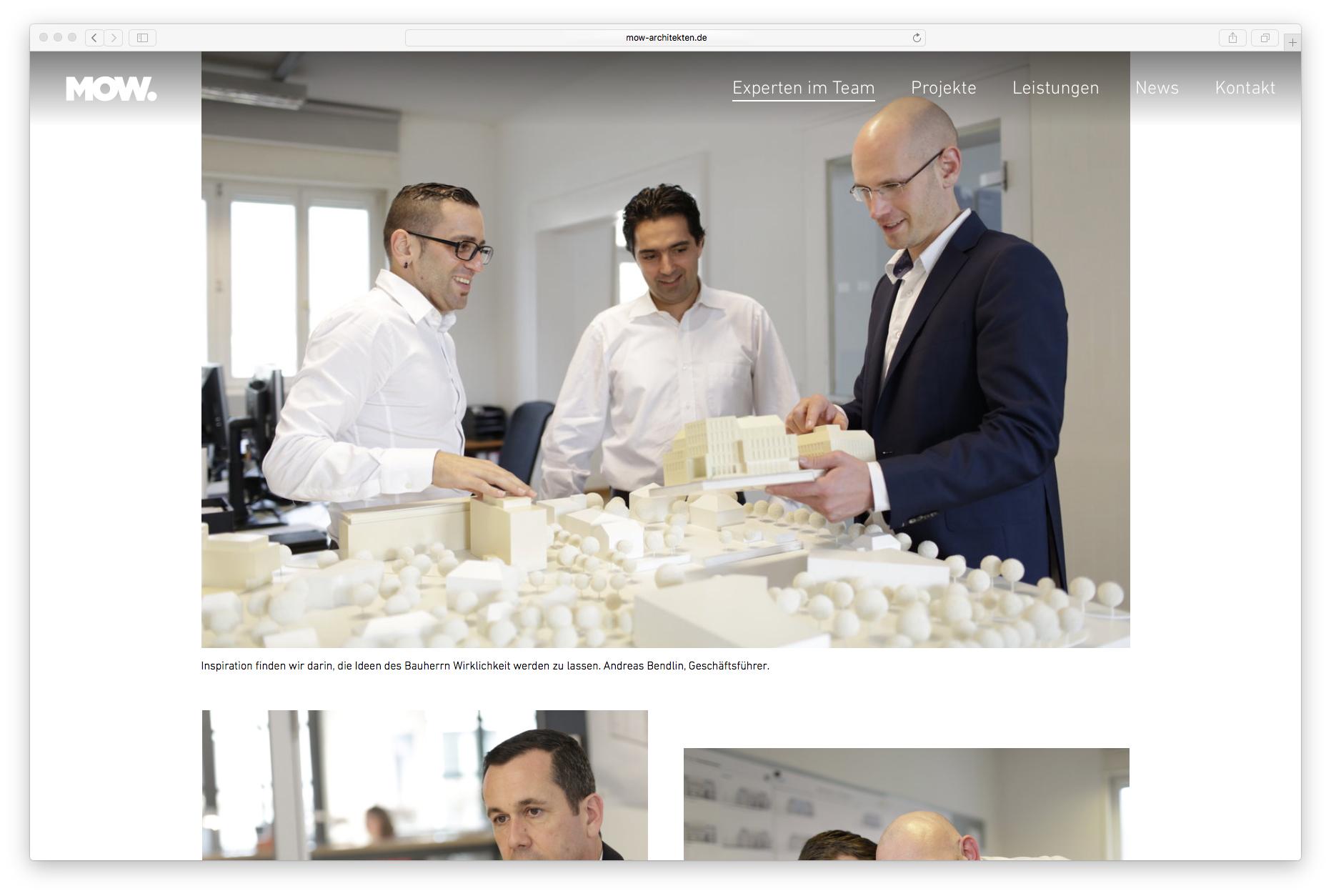 Quandel-Staudt-Design-MOW-Website-24