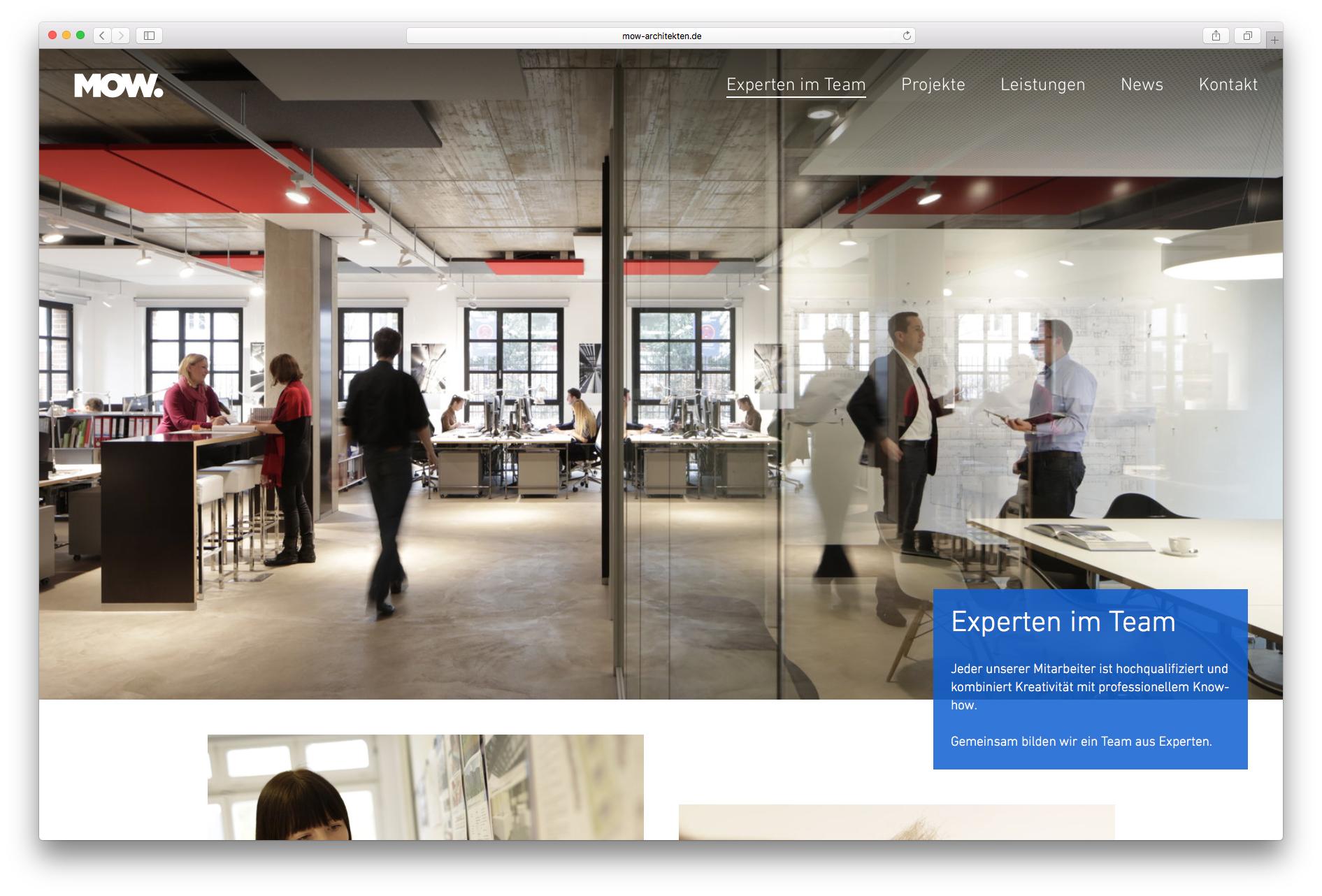 Quandel-Staudt-Design-MOW-Website-26