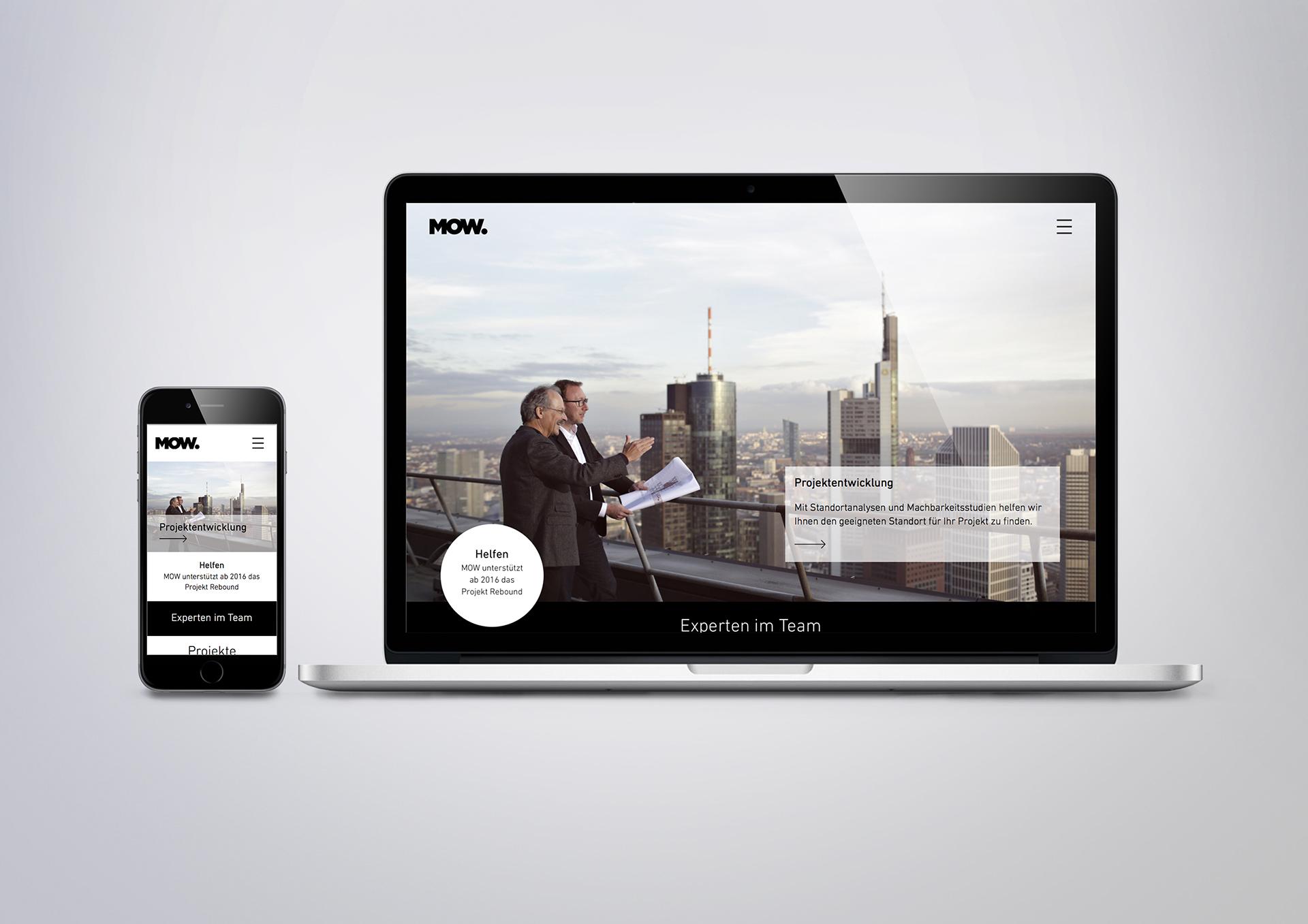 Quandel-Staudt-Design-MOW-Website-27