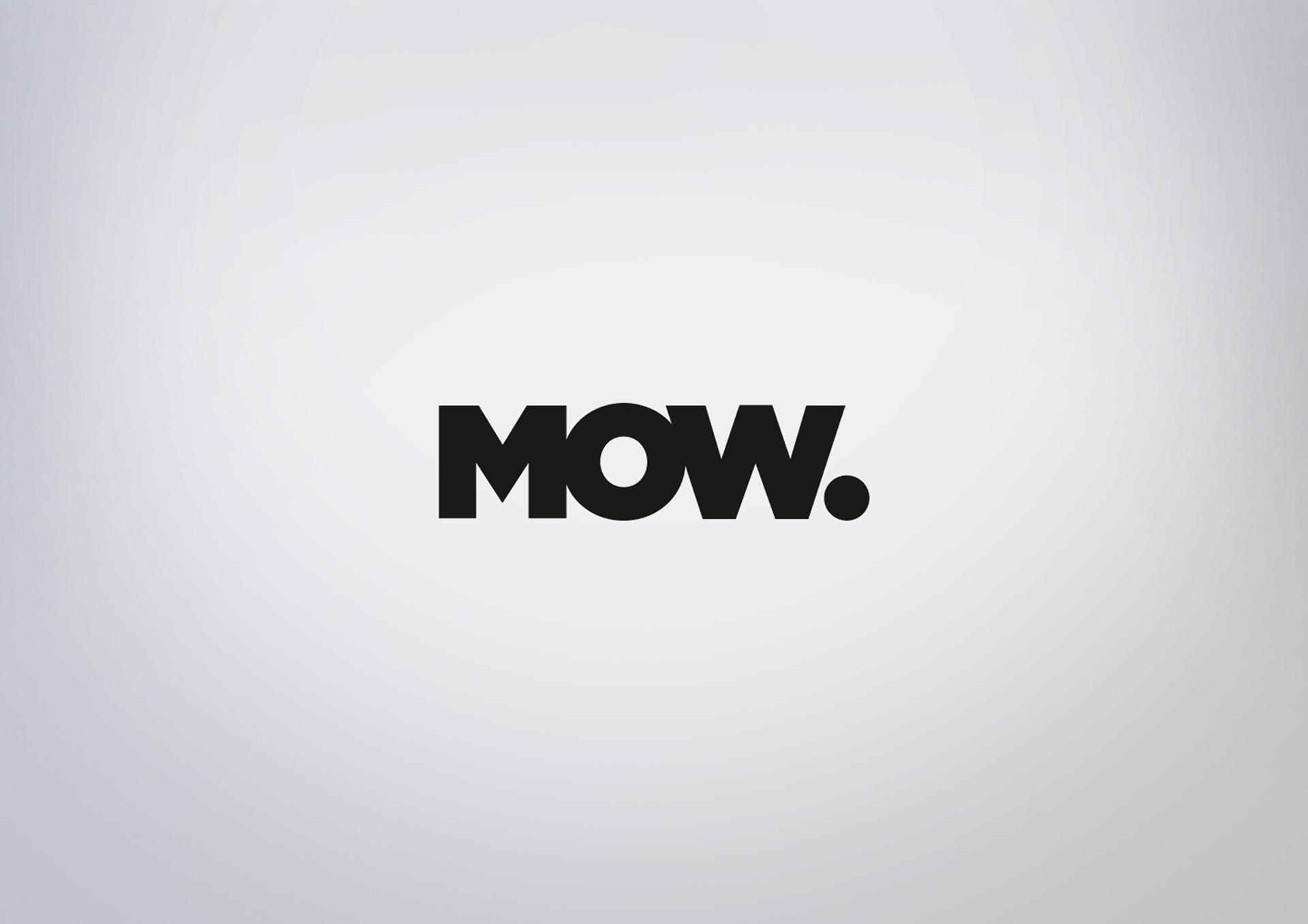 Quandel-Staudt-Design-MOW-Website-28