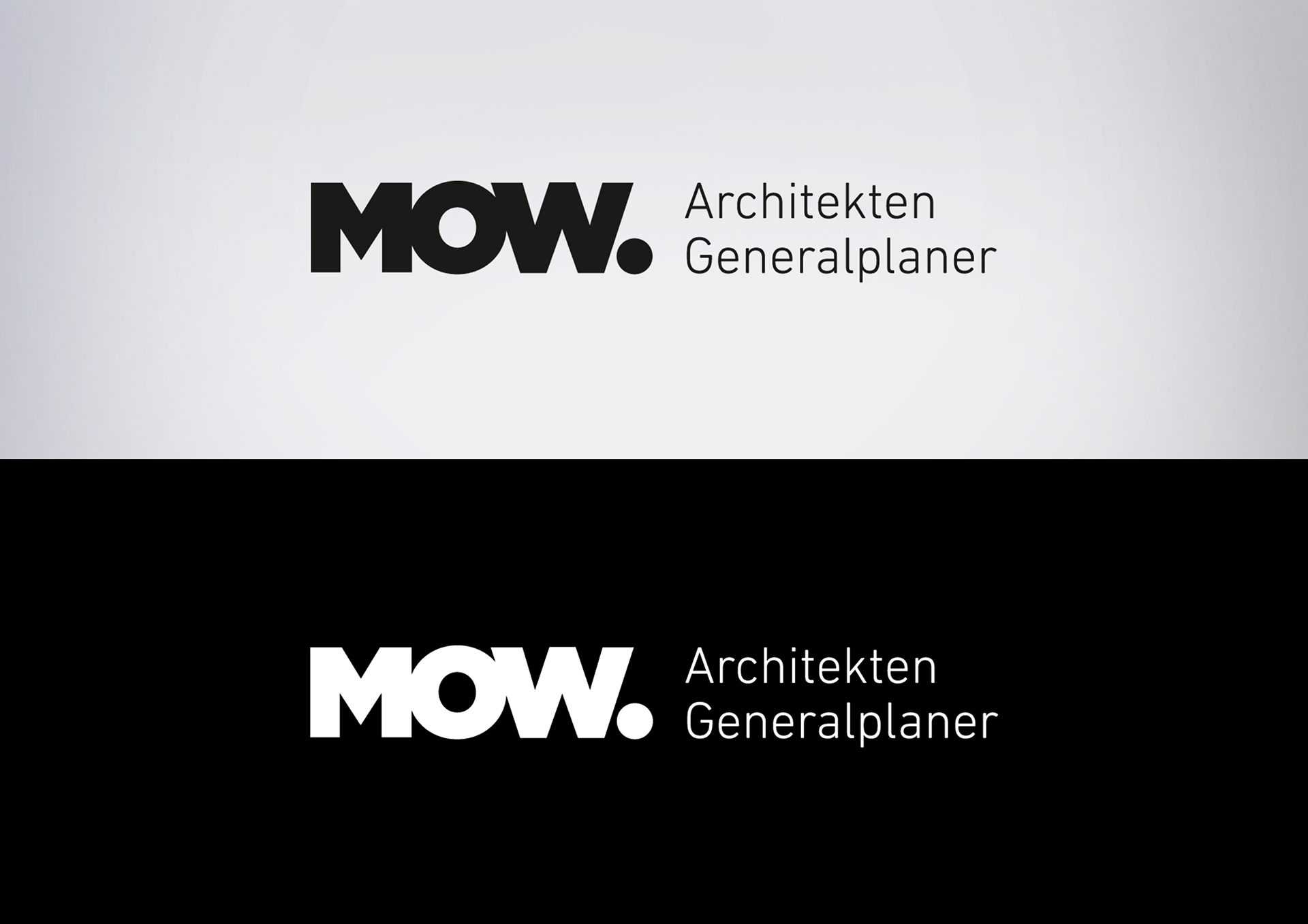 Quandel-Staudt-Design-MOW-Website-29