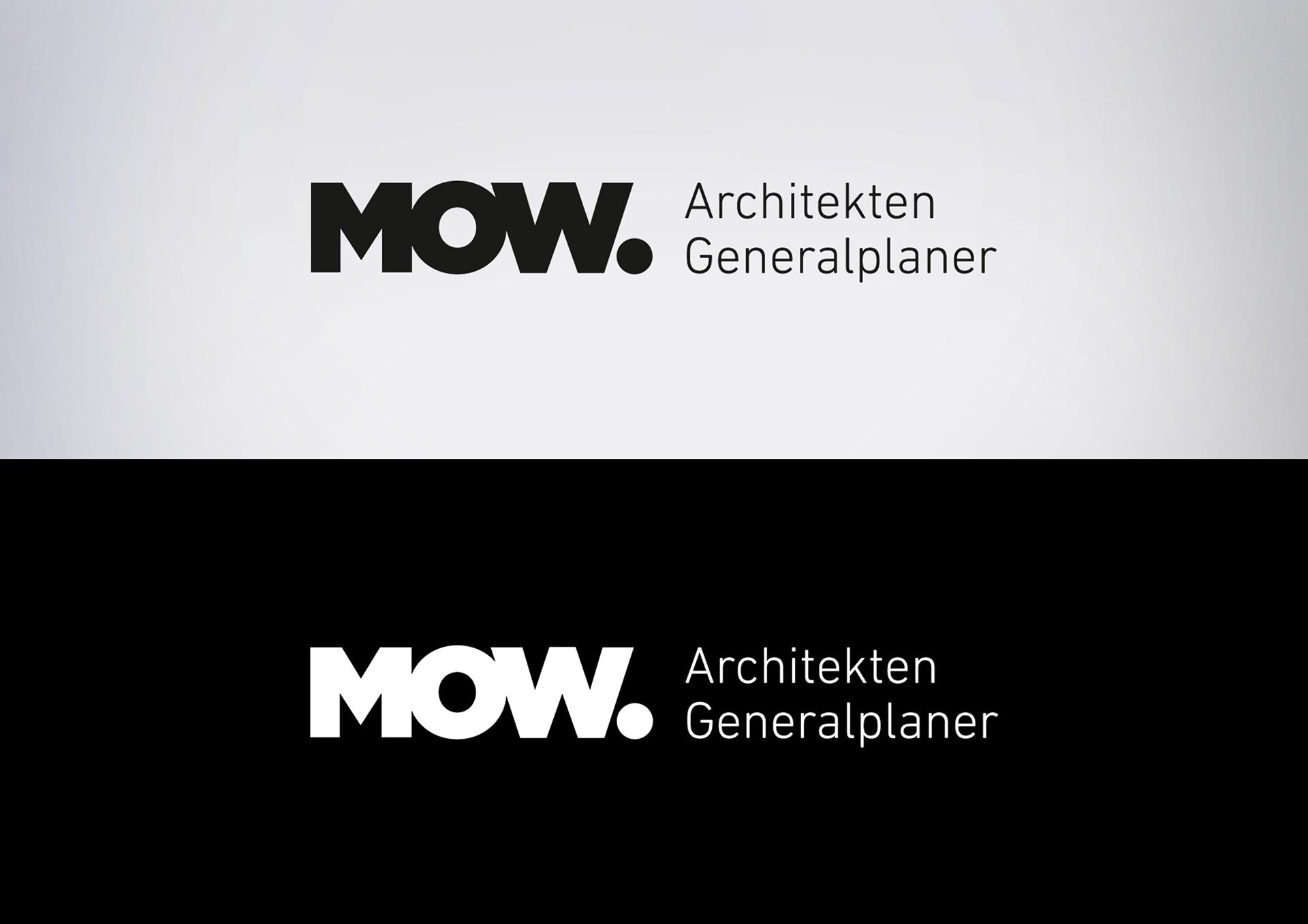 Quandel-Staudt-Design-MOW-Website-29