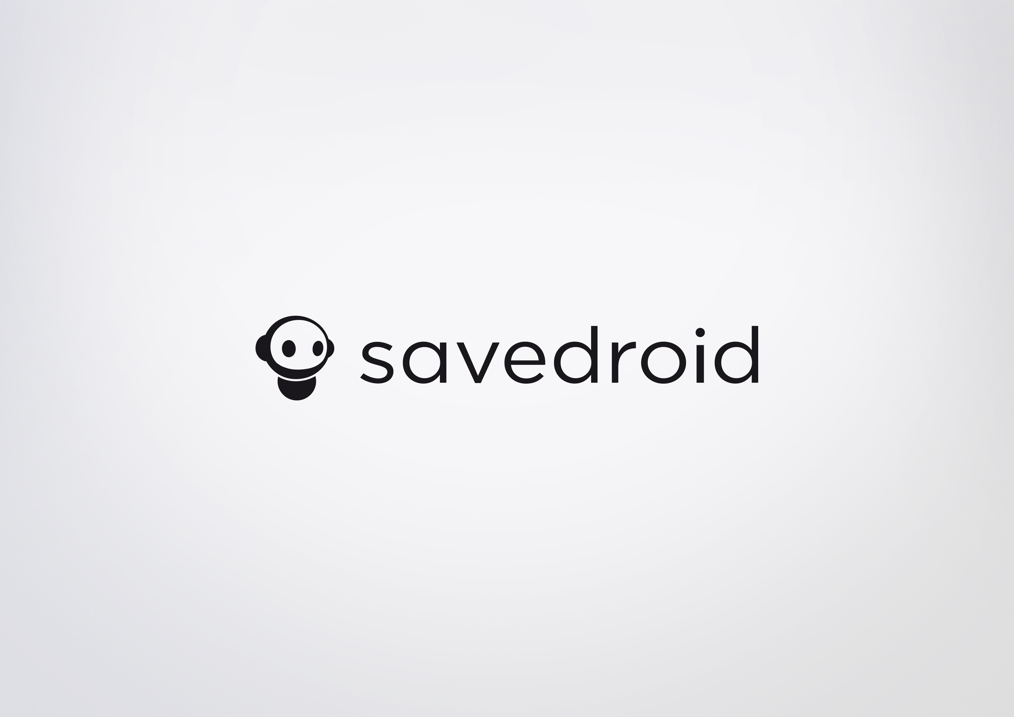 Quandel-Staudt-Design-Savedroid-06