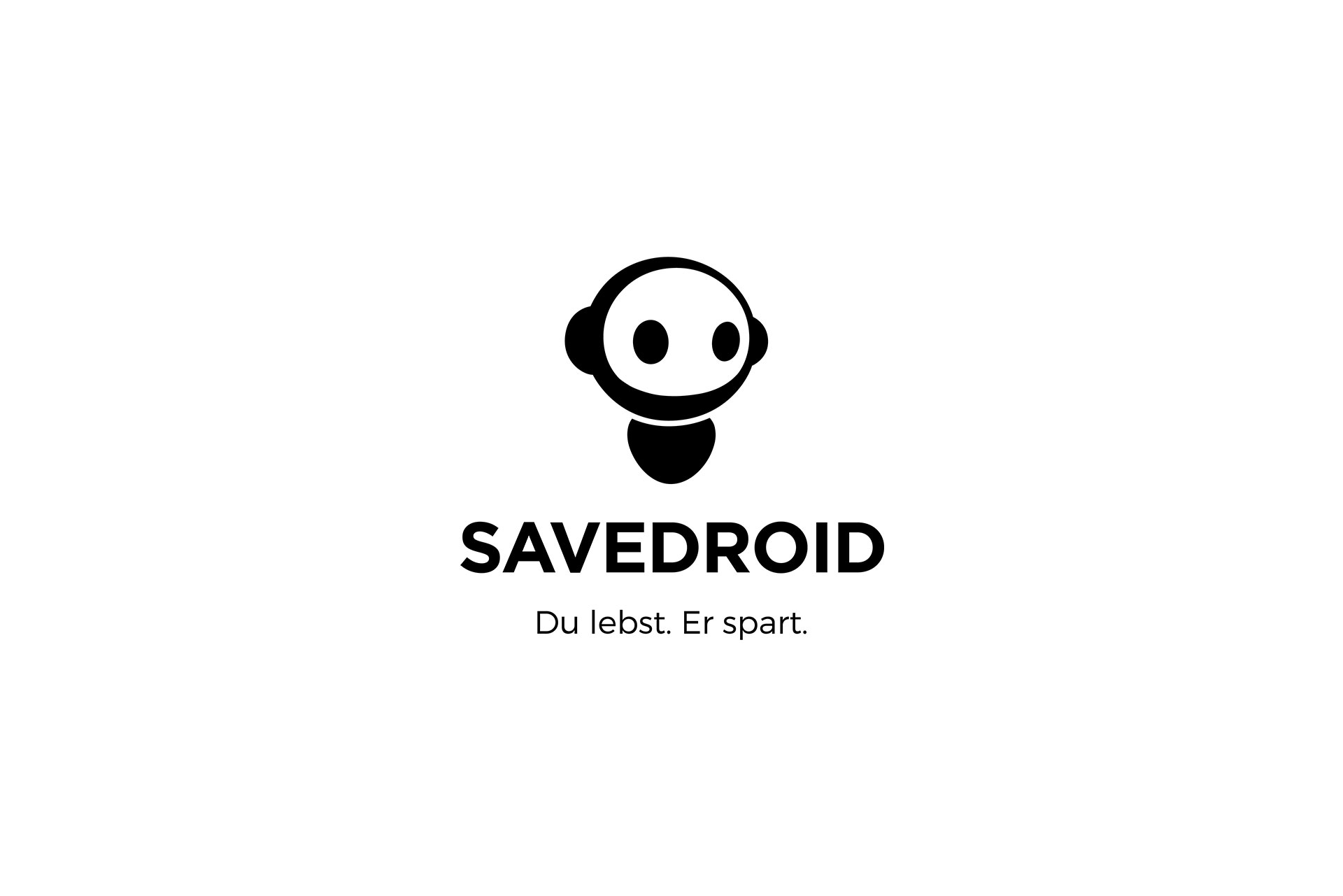 savedroid_Logo