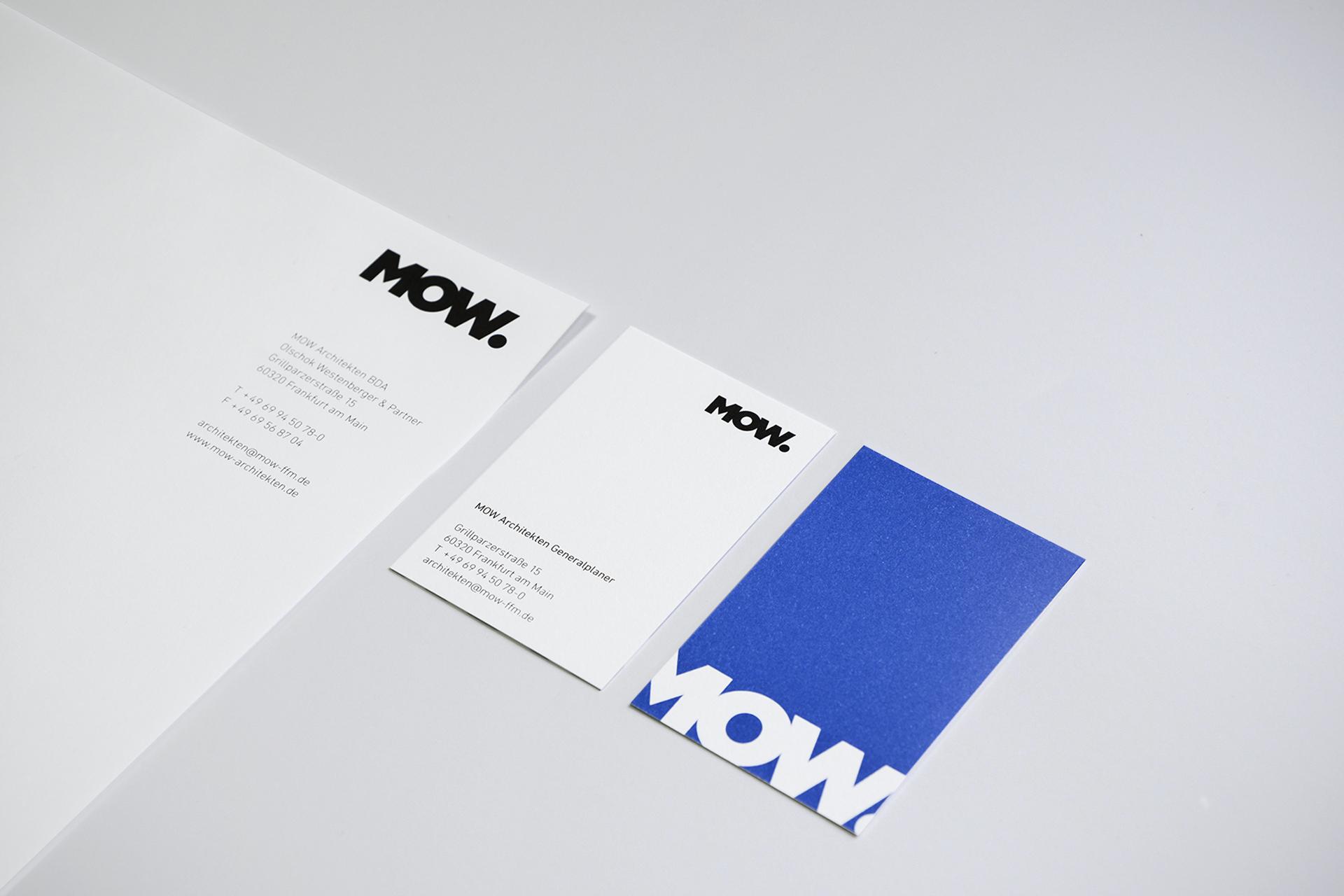 Quandel-Staudt-Design-MOW-Geschaeftsausstattung_06