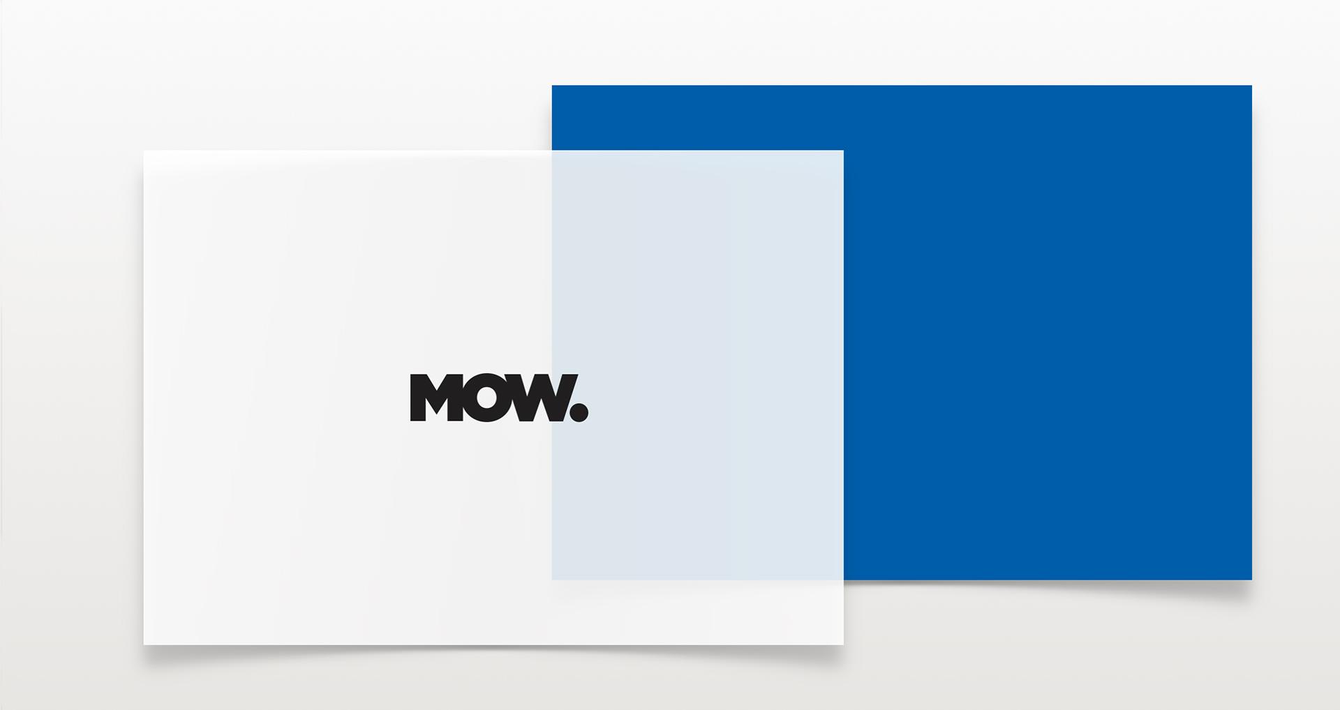 Quandel-Staudt-Design-MOW-Praesentationsmappe
