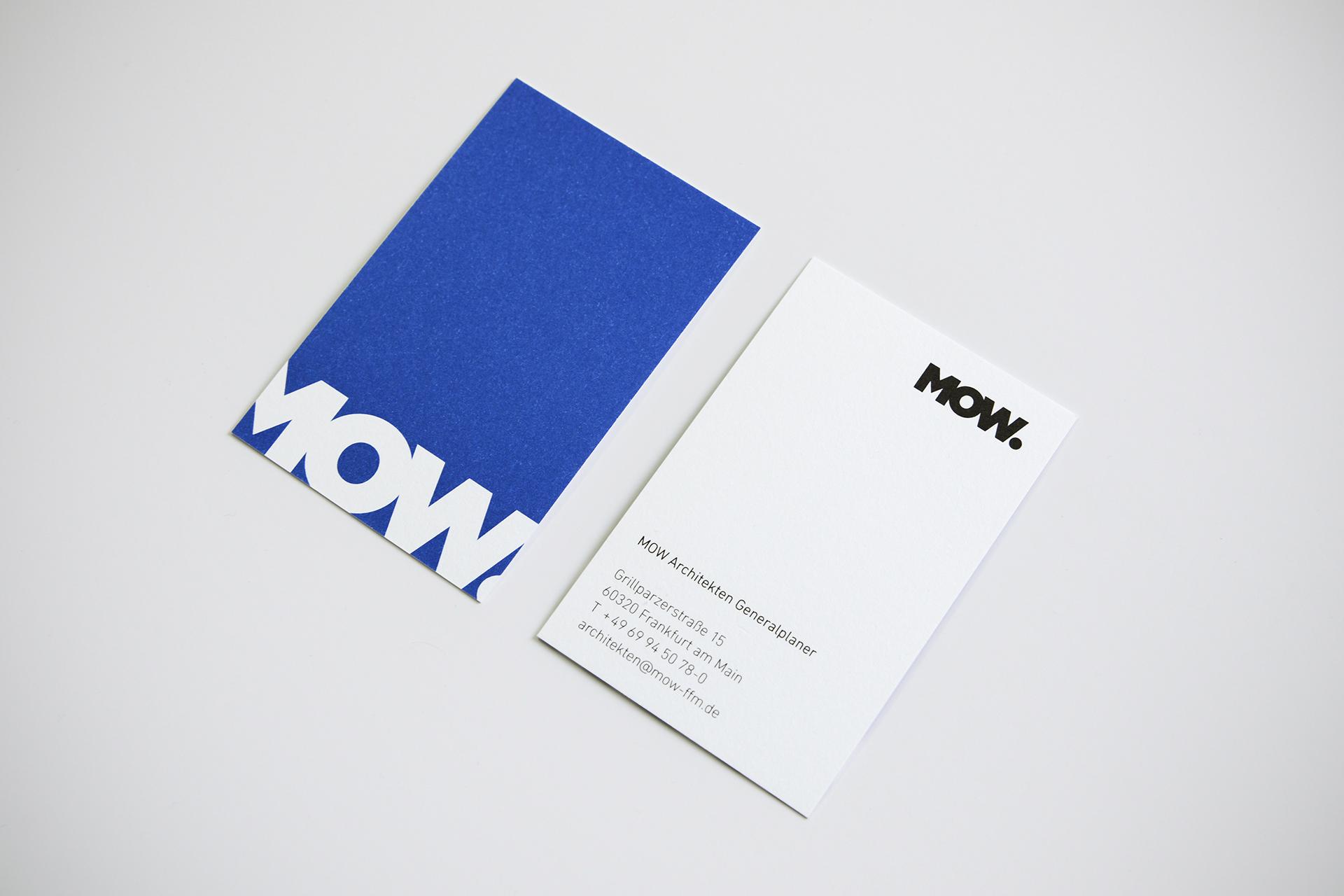 Quandel-Staudt-Design-MOW-Visitenkarte-02