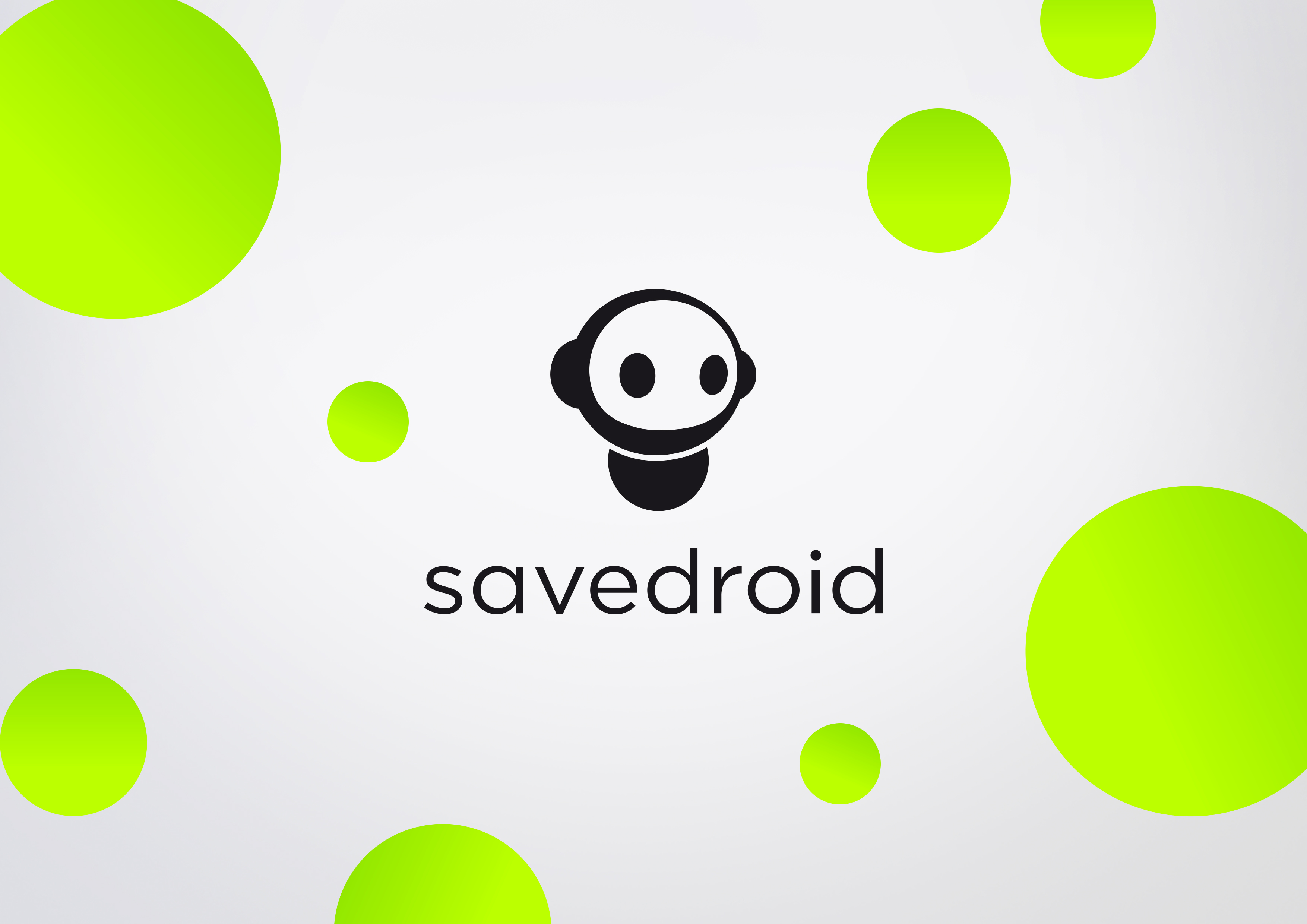 quandel-staudt-design-savedroid-07