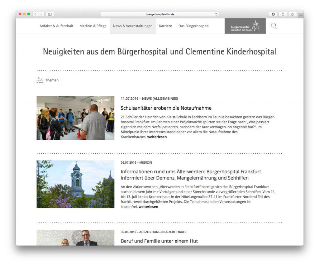 Bürgerhospital_2