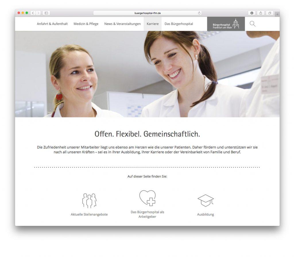 Bürgerhospital_3