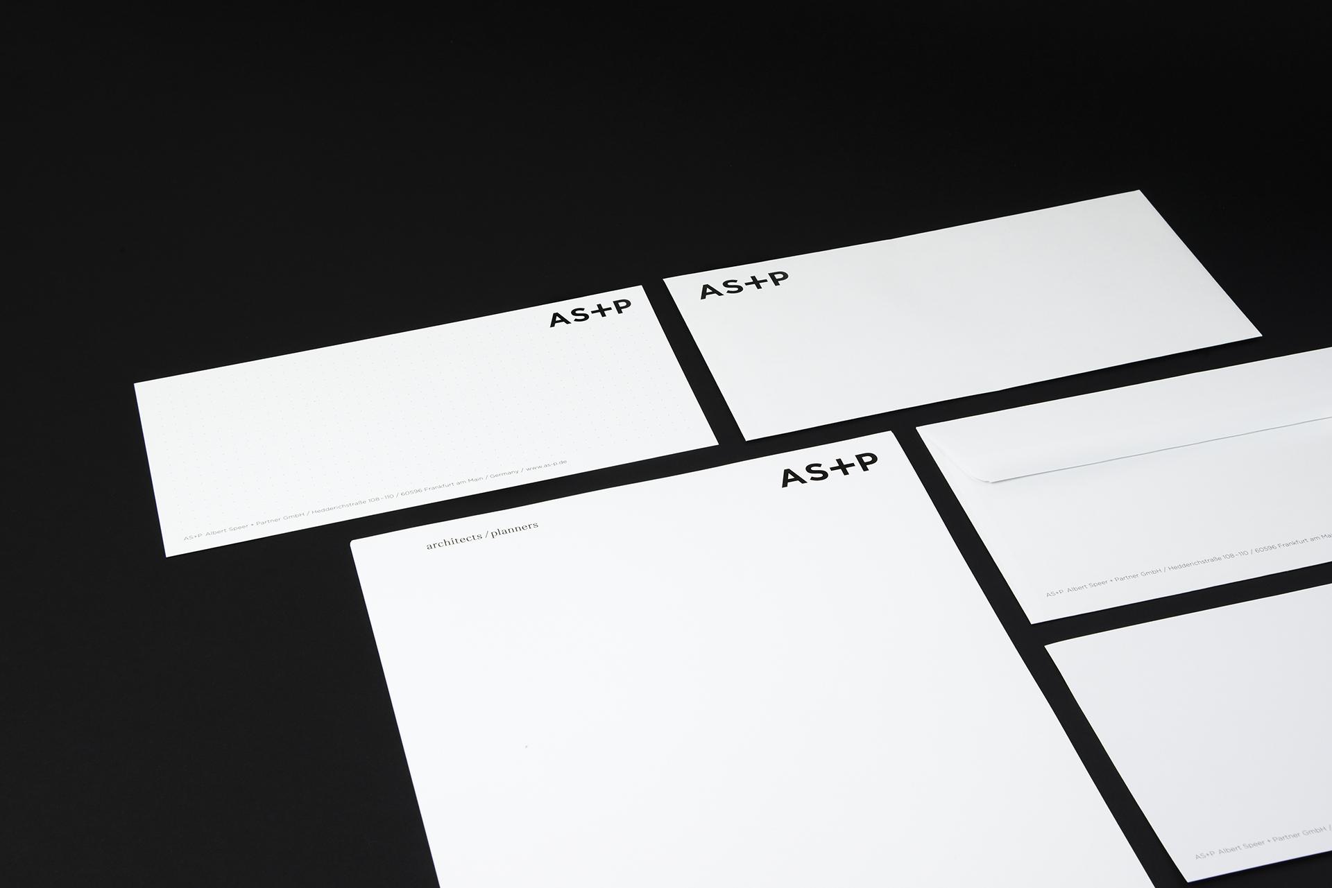 quandel-staudt-design-asp_geschaeftsausstattung_02