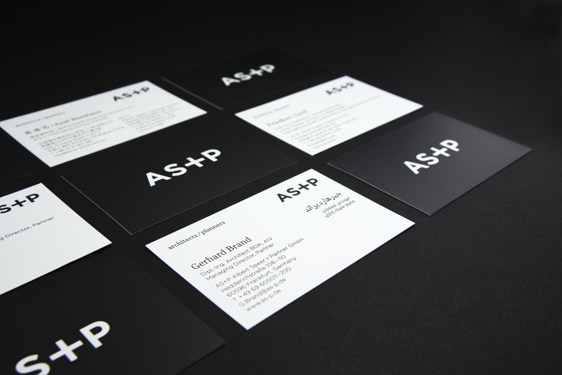 quandel-staudt-design-asp_geschaeftsausstattung_07