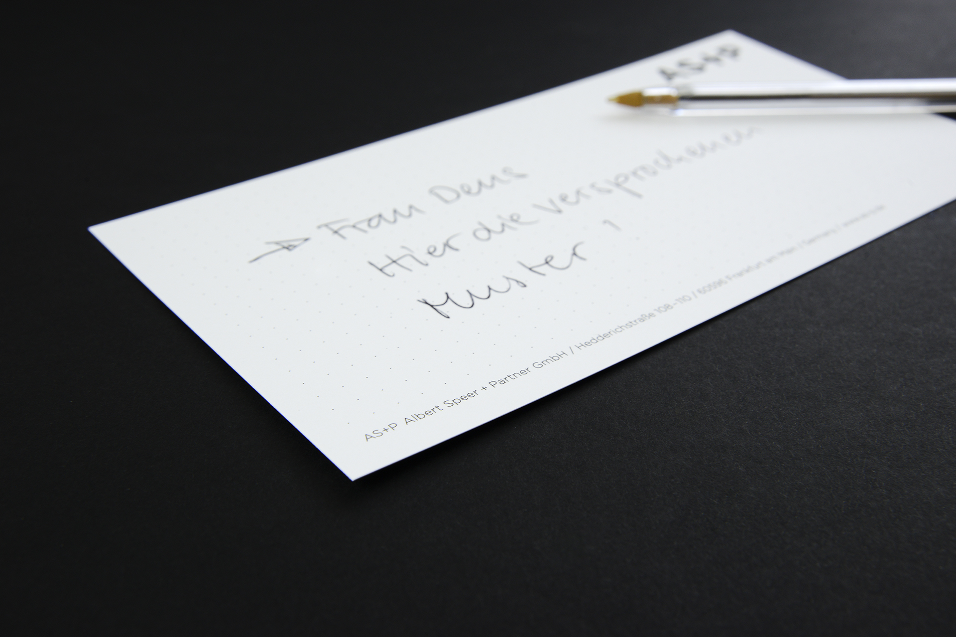 quandel-staudt-design-asp_geschaeftsausstattung_12