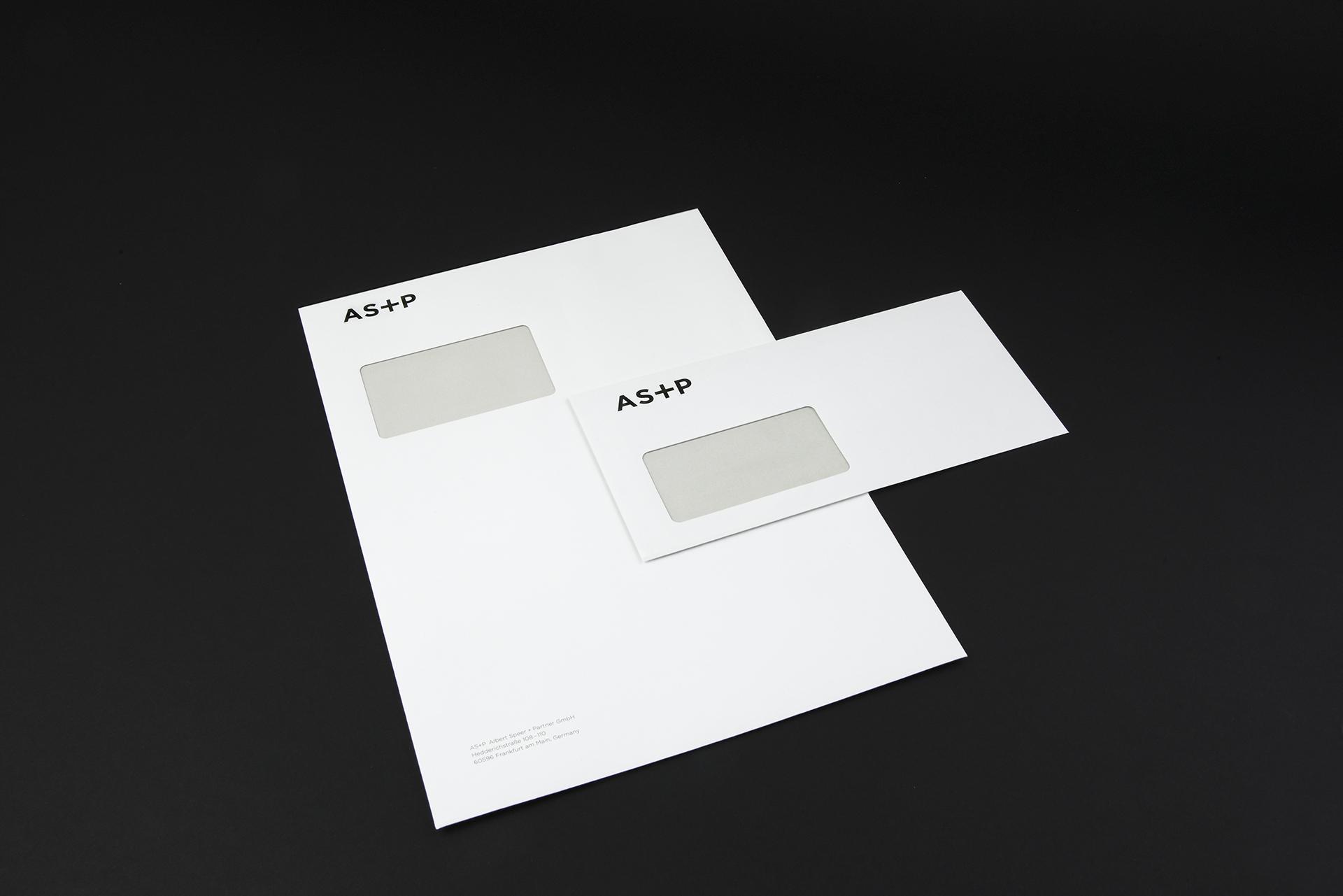 quandel-staudt-design-asp_geschaeftsausstattung_14