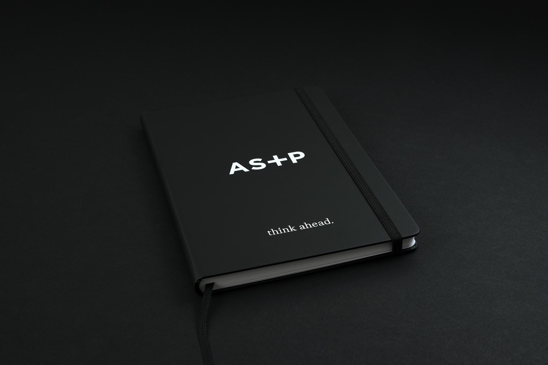 quandel-staudt-design-asp_geschaeftsausstattung_16