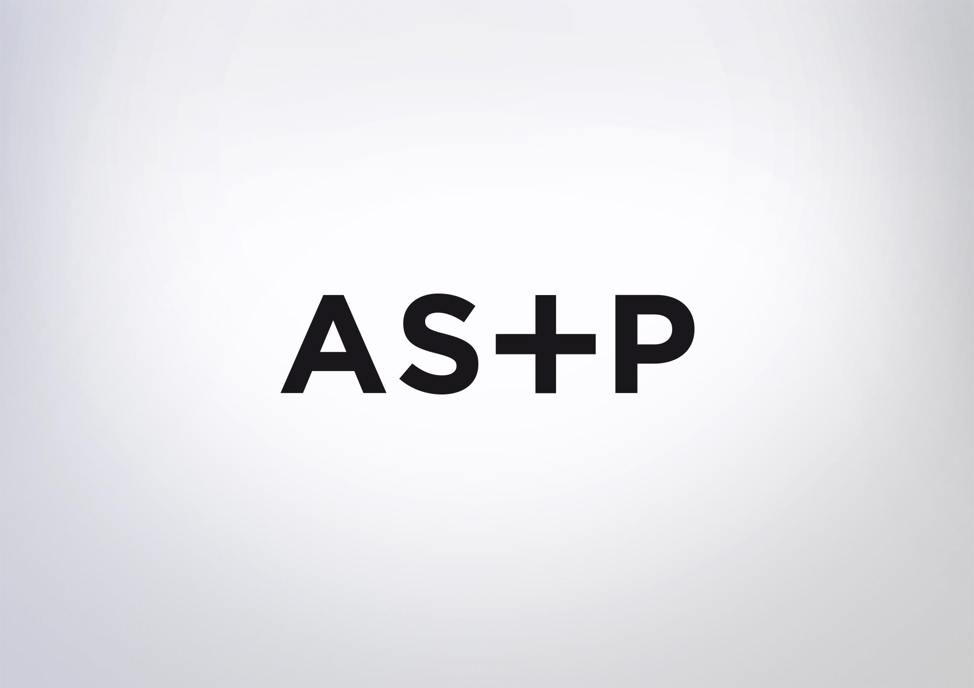 quandel-staudt-design-asp_logo_00