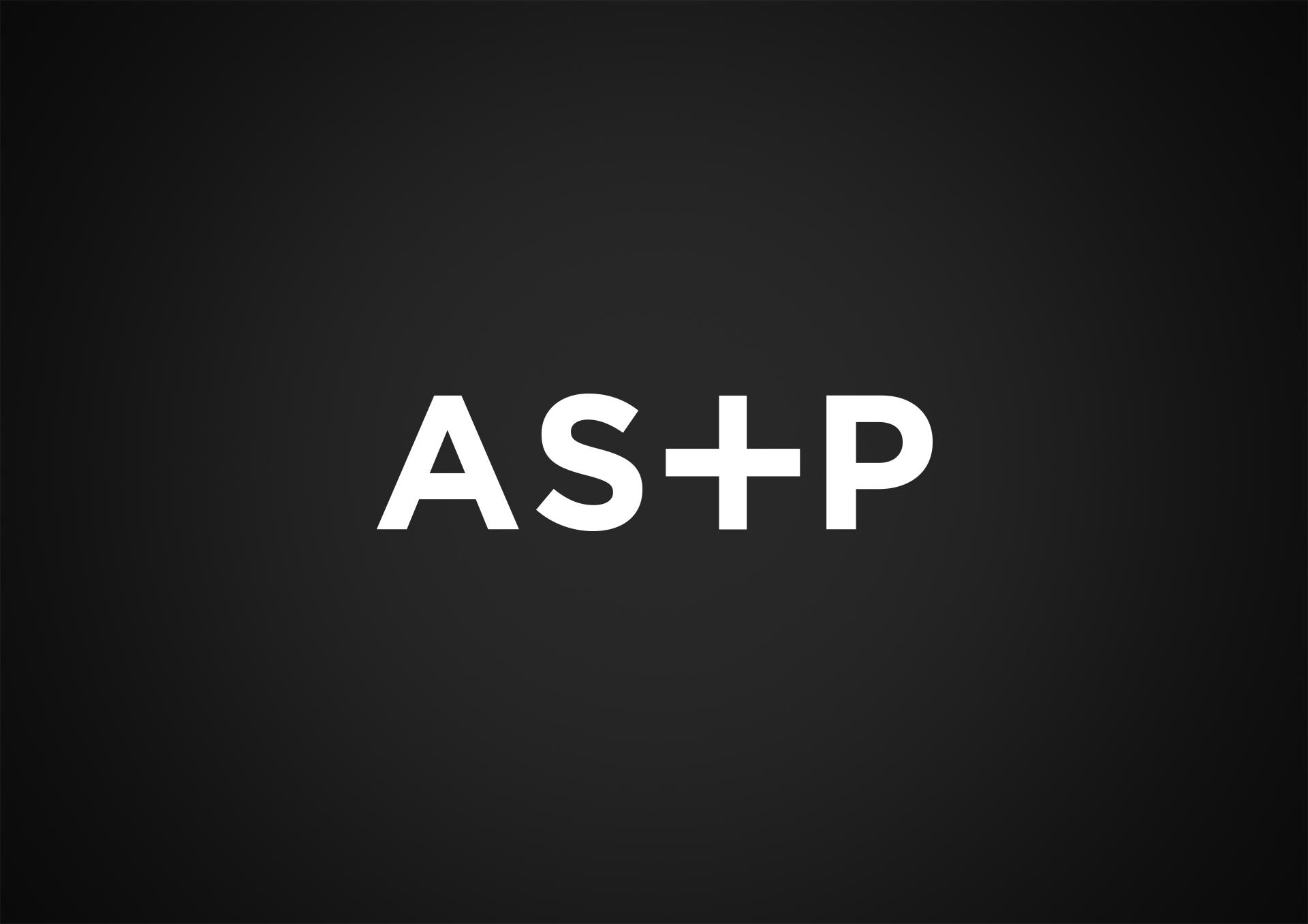 quandel-staudt-design-asp_logo_02