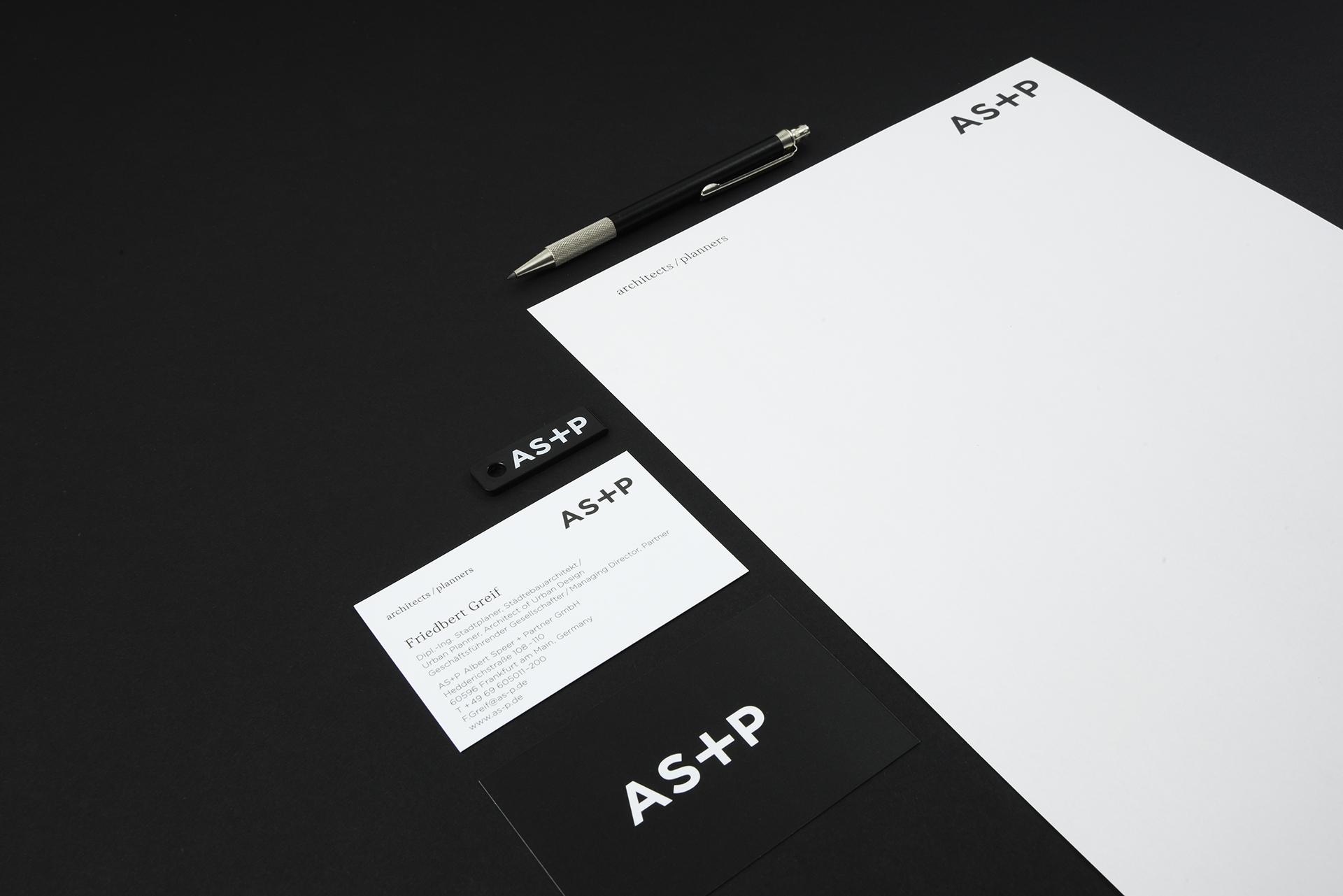 quandel-staudt-design-asp_logo_04