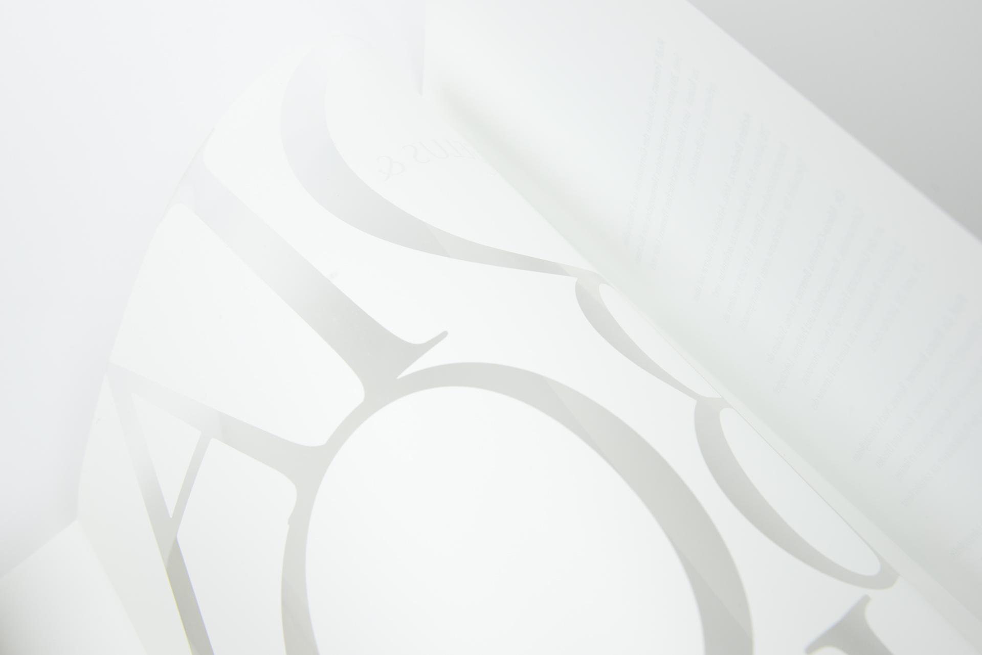 quandelstaudtdesign_angelusdiabolus_01