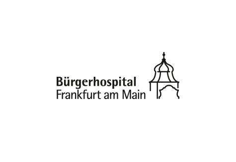 Bürgerhospital Frankfurt am Main